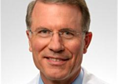 Lenard W. LaBelle, MD - Warrenville, IL
