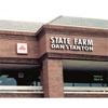 Dan Stanton - State Farm Insurance Agent