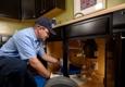 Roto-Rooter Plumbing & Drain Service - Concord - Concord, CA