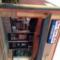 Hot Spot Cafe & Pizzeria - Glendale, CA
