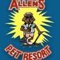 Allen's Pet Resort - Lodi, CA