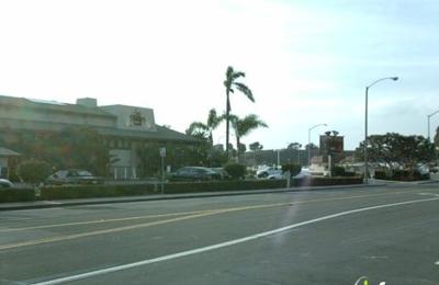 Parker Coastal Properties - Corona Del Mar, CA