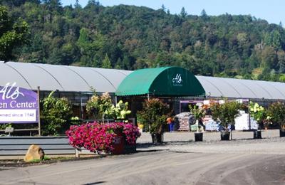 als garden center woodburn or - Als Garden Center