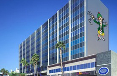 Neil McLeod DDS - West Hollywood, CA