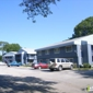 Mariners Village Apartmen - Sanford, FL