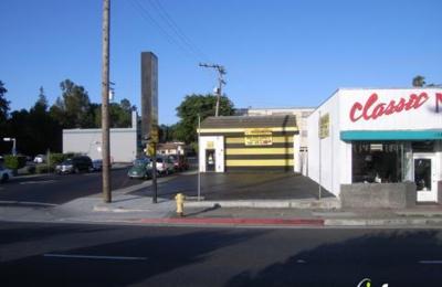 Perfect Lube - San Carlos, CA