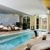 The Houstonian Hotel, Club, & Spa