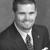 Edward Jones - Financial Advisor: Mark E Schwartz
