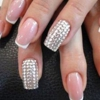 Kims Nails In Hastings Ne With Reviews Yp Com