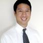 Dr. Henry Y Upton, MD - Redwood City, CA