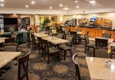 Holiday Inn Express & Suites Canton - Canton, MI