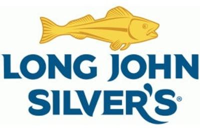 Long John Silver's - Martin, KY