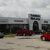 Landers McLarty Dodge Chrysler Jeep Ram
