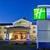 Holiday Inn Express Savannah Airport