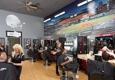 Sport Clips Haircuts of Carbondale - Carbondale, IL