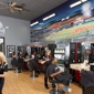 Sports Clips Haircuts of Cape Girardeau - Cape Girardeau, MO