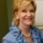 Dr. Donna D Hager, DDS - Charlotte, NC