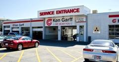 Ken Garff Mitsubishi - Salt Lake City, UT