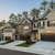Mills Park Square by Pulte Homes