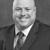 Edward Jones - Financial Advisor: Gregory McDonald