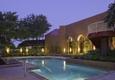 Hyatt Regency North Dallas - Richardson, TX