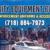 Police & Security Equipment Bureau