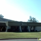 Landmark Building Maintenance Service - Tempe, AZ