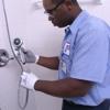 Roto-Rooter Plumbing & Drain Service