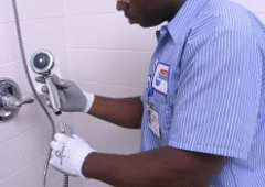 Roto-Rooter Plumbing & Drain Service - Santa Clara, CA