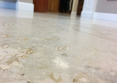 All Bright Floor Restoration - Port Saint Lucie, FL