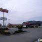 Hardee's - Murfreesboro, TN