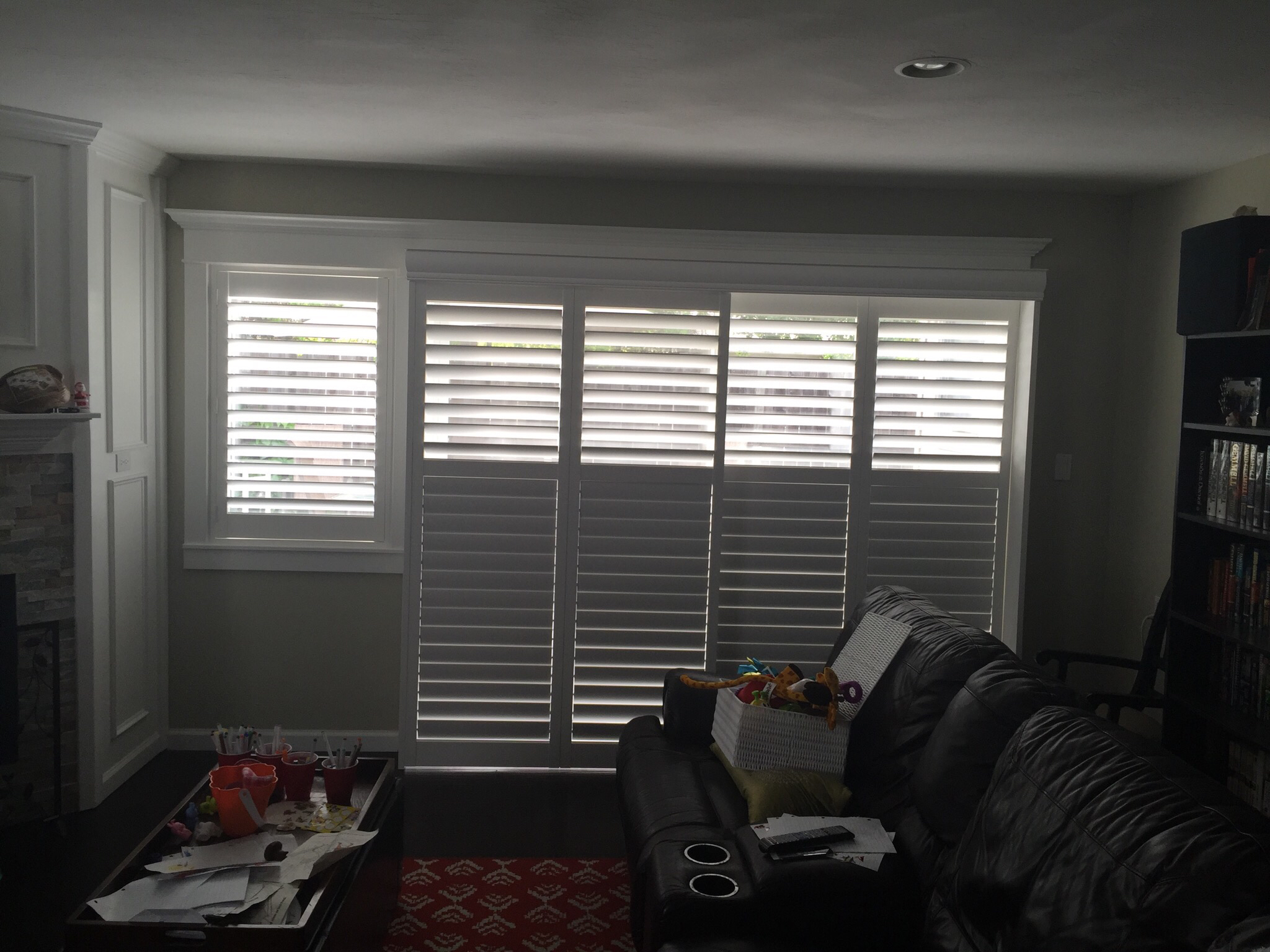 blackout roller shade economy p blinds day blindsca ca reviews