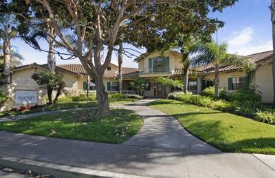 Elmcroft of Point Loma - San Diego, CA