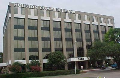 De Foy, Vincent H, DDS - Houston, TX