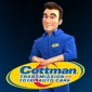 Cottman Transmission and Total Auto Care - New Orleans, LA