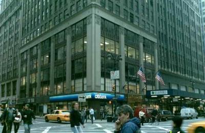 Elias Ben Industries Corp - New York, NY