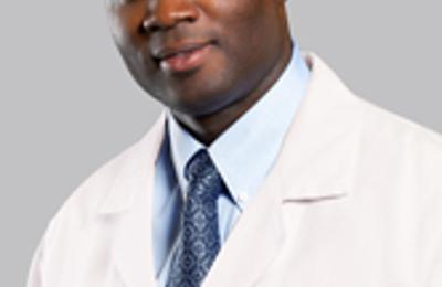 Dr. Chard Denis Bubb, MD - Las Vegas, NV