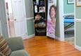 European Skin & Hair Clinic - Columbia, SC