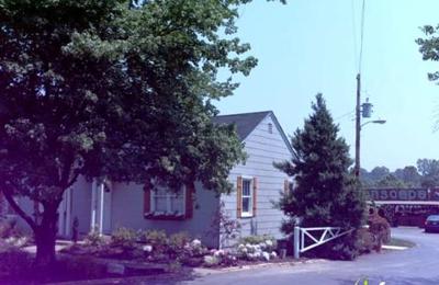 Greenscape Gardens   Ballwin, MO