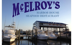 McElroy's Harbor House