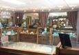 J & L Jewelers - Roswell, NM