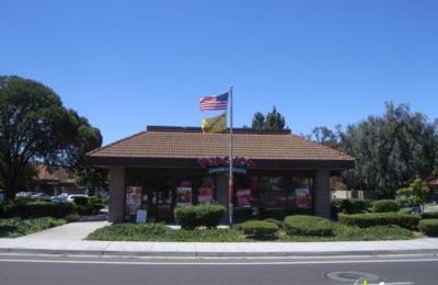 Popeyes Louisiana Kitchen - San Jose, CA