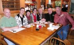 Copper Creek Inn & Restaurant