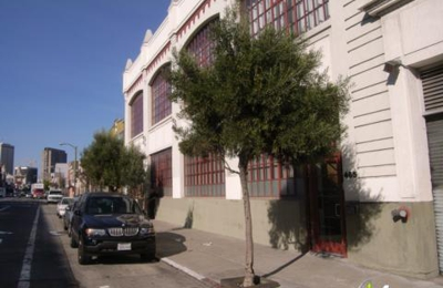 Themistocles, G Michos - San Francisco, CA