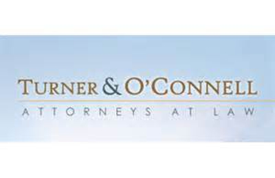 Turner & O'Connell, Attorneys At Law - Harrisburg, PA