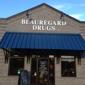 Beauregard Drugs - Opelika, AL