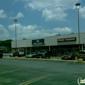 Rent-A-Center - San Antonio, TX