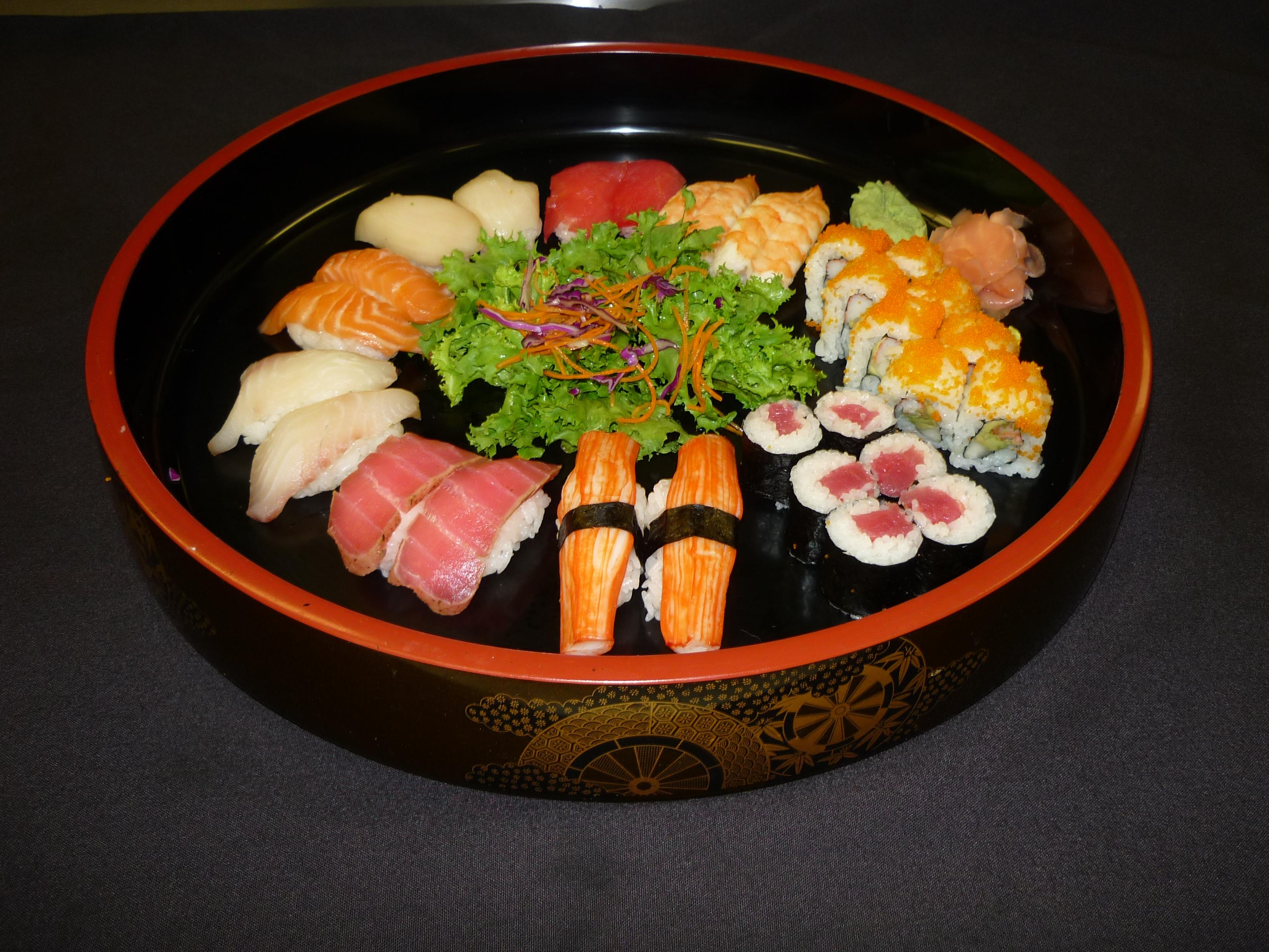 Hideaway Grill & Sushi Bar, Bokeelia FL