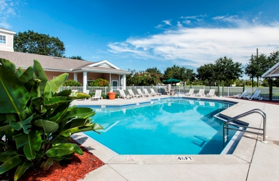 Hatteras Sound Apartments - Sanford, FL
