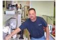 M. Resnick Plumbing - Doylestown, PA